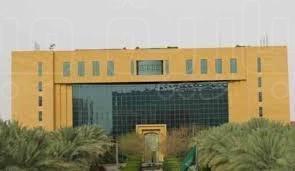 """""""طلعت حافظ"""" : لا صحة لتوجه البنوك لتقديم القروض عبر الصراف الآلي"""