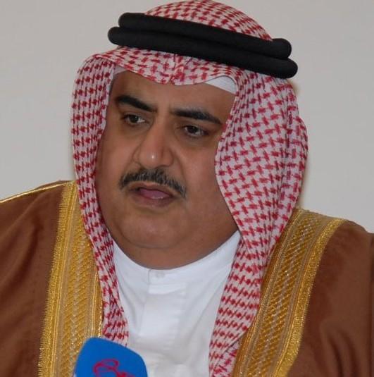 قادة دول مجلس التعاون يعقدون اجتماعاً في الرياض .. الأحد القادم