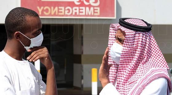 #شرطة_الرياض : ما تم تداوله عن تعرض دورية أمن لإطلاق نار غير صحيح