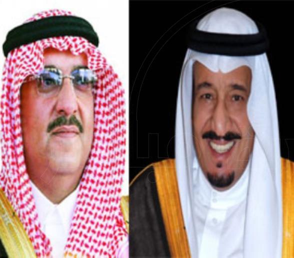 بالصور .. احتفاء قبيلة آل زريق النهدي بعيد الاضحى المبارك