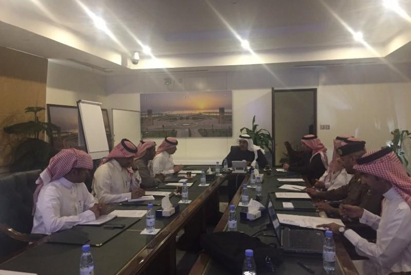 بالصور .. التأسيسية لمجلس شباب الفتح تعقد أول ورشة عمل للمرشحين لعضويتها