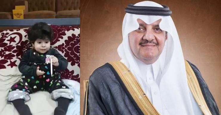 بالصور .. عقد قران الشاب فهد الدويني على كريمة محمد الوبره