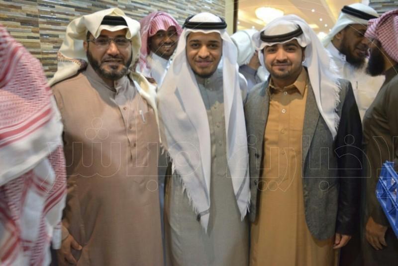 تحلية المياه: انكسار بالخط الثاني في الرياض وإعادة الضخ خلال أيام