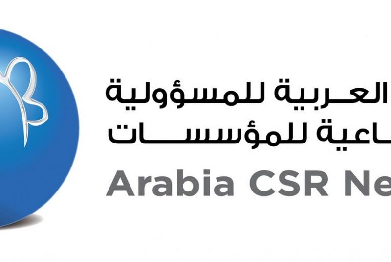 بالصور .. حادث بين شاحنتين على طريق مطار الأحساء دون اصابات