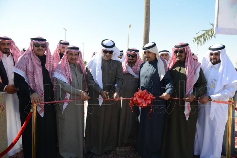 أمانة الرياض تضبط منزلين شعبيين تم تحويلهما لتخزين المعسل والجراك