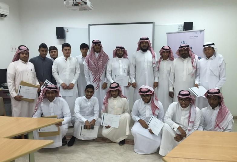 مدير صحة الشرقية يفتتح مركز صحي الخزامى بالخبر