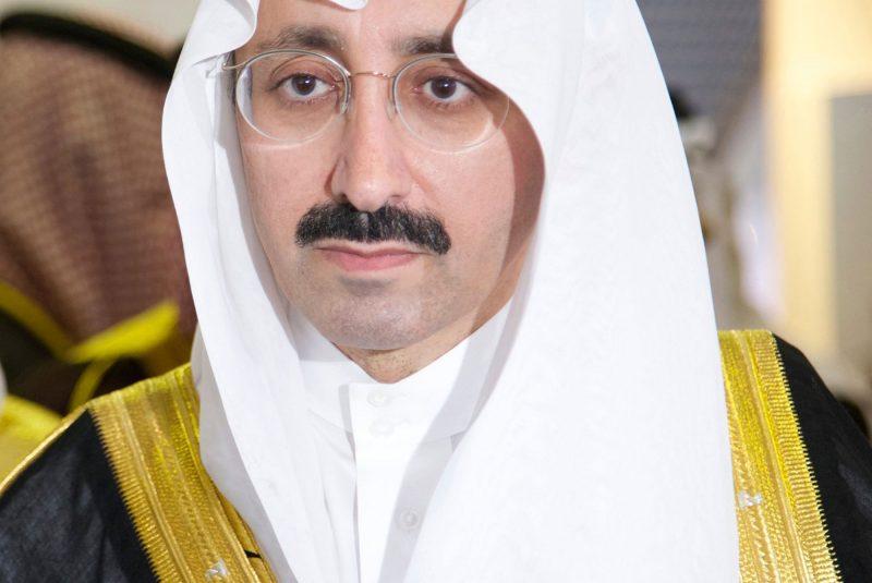 مؤشر الأسهم السعودية يغلق مرتفعًا عند مستوى 8008.55 نقطة
