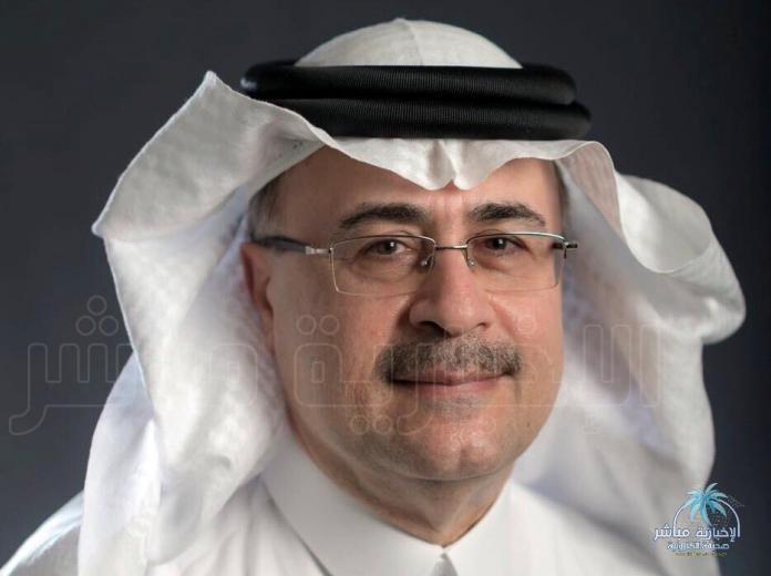 """""""حافظ """": الترخيص لبنك """"ستاندرد تشارترد"""" يتماشى مع انفتاح السوق المصرفي السعودي"""
