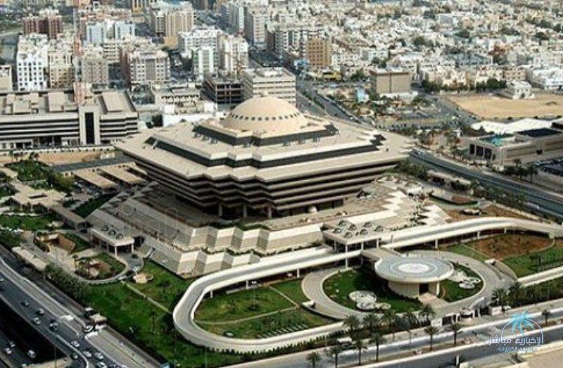 القبض على 12 من المحكوم عليهم في قضية خلية العبدلي