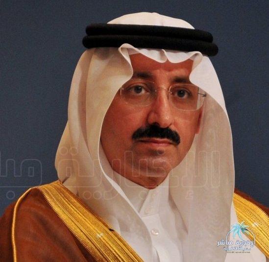 خادم الحرمين يتلقى برقيات تهان من ملك البحرين ورئيس الوزراء وولي العهد