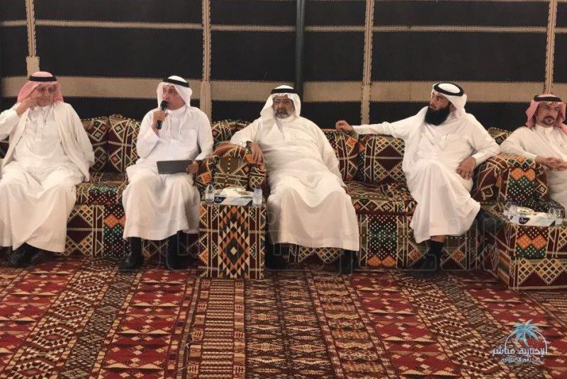 """""""الداخلية"""" تنفذ حد الحرابة في هنديين ارتكبا جريمة """"مروعة"""" في الرياض"""