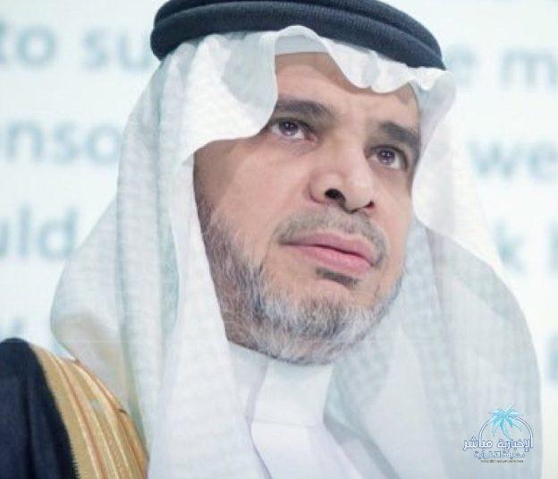أحمد جاسم الجاسم يرزق بمولود