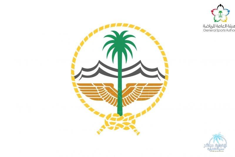السفارة السعودية في الأردن تشارك بتوزيع أكثر من مليون دينار للأيتام في الأردن