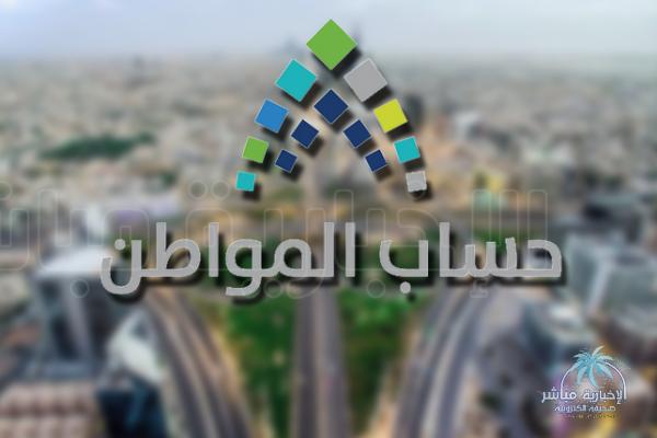 تركي الفيصل : #المملكة بلد جاذب للاستثمار في ظل رؤية المملكة 2030