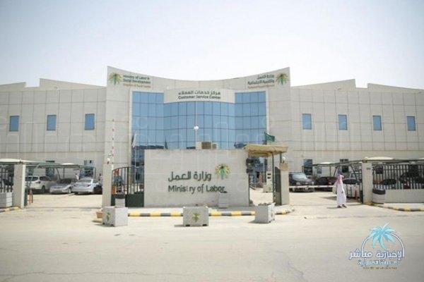 #هيئة_السياحة : بعثات سعودية وأجنبية تبدأ بالتنقيب الأثري في #جواثا و مسجد في بلدة #البطالية