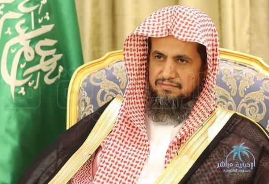 استشهاد حمد محمد المكاحلة السبيعي من مدينة العيون بالحد الجنوبي