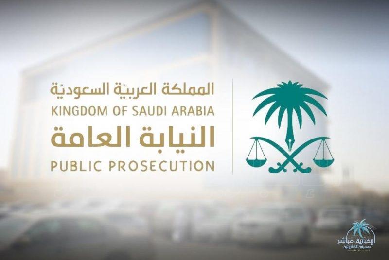 """""""السديس"""" يكرم اقرأ في اللقاء الاعلامي لرئاسة شؤون الحرمين"""