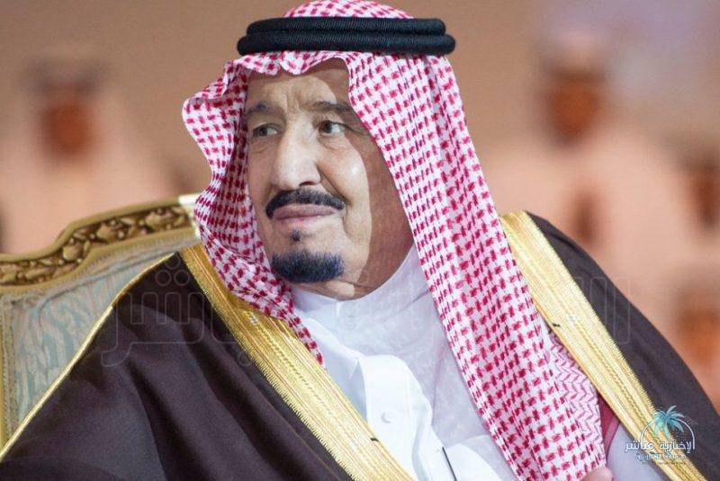 بالصور .. وصول أمير الكويت و ملك الأردن ورئيس جيبوتي و الأمير رشيد بن الحسن الثاني للظهران
