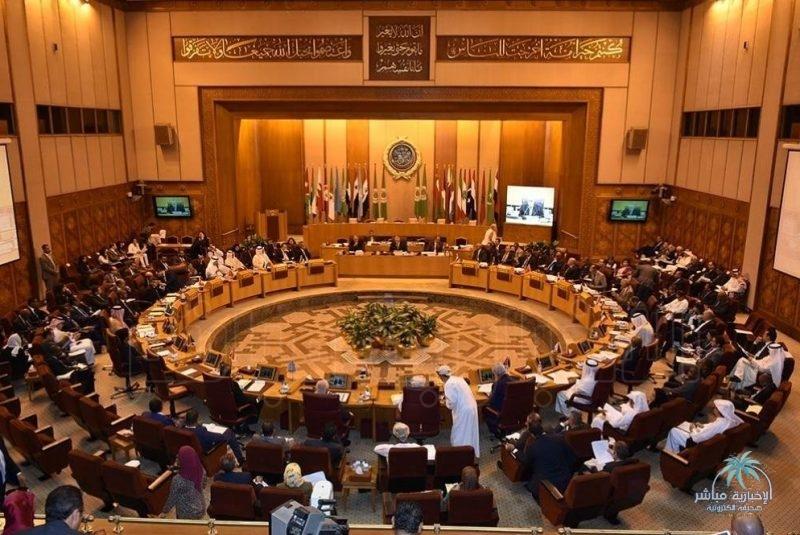 الملك سلمان مغرداً : نسعد باجتماع الأشقاء في قمة الظهران