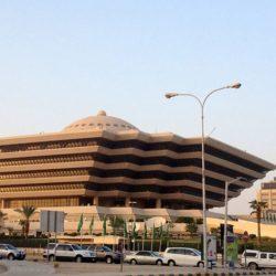 الداخلية تعلن فتح باب القبول للالتحاق بدورة الضباط الجامعيين 48