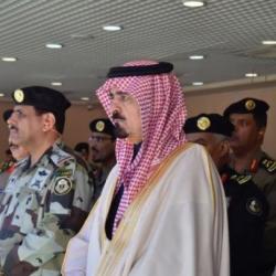 """الناطق باسم """"فتح"""" يكشف حقيقة ما تردّد عن وفاة الرئيس الفلسطيني"""
