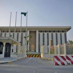 أمن الدولة يوقف 15 مشتبهاً في قضايا تمس الأمن الوطني