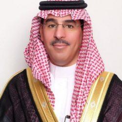 """الشيخ """"المبارك"""" : لا يؤمر الصبي قبل البلوغ بشيءٍ من العبادات إلا الحج والصلاة"""