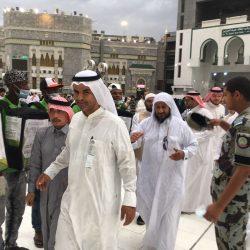 الدكتور مرداد شقيق عضو مجلس القضاء في ذمة الله
