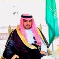 """مجلس رواد الأحساء يستضيف """"حمد وعبدالرحمن الرقيب"""" في مسيرة نجاح"""