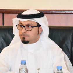 وزارة الدفاع تعلن فتح باب القبول والتسجيل بالكليات العسكرية لحملة الثانوية