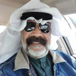 القياده الآمنه للمرأه السعوديه