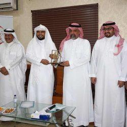 الخطوط الكويتية : لم نتلق توجيها سعوديا بمنع قطريين من العمرة