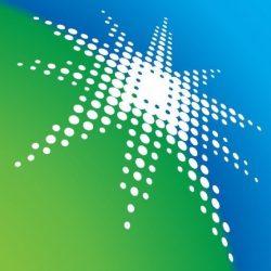 """امتلاء مسرح فنون #الأحساء ثاني أيام عروض """"البرباس""""  واليوم الأحد ختامها"""
