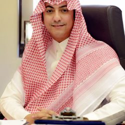 السفارة السعودية في الاردن ترعى أمسية (مهرجان الرمثا الثقافي) في نقابة الصحفيين الاردنيين