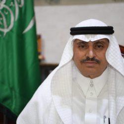الخارجية السعودية: نرفض اتهامات إيران الباطلة حول هجوم الأحواز