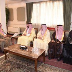 """بدء محاكمة مواطن يناصر """"جماعة الإخوان"""" وتواصل مع عنصر بالنظام القطري"""