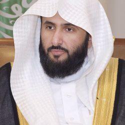 """عبدالعزيز العيد : بين """"أدبي الأحساء"""" و""""إعلاميون"""" ثقة متبادلة.. ومستمرون في التميز الإعلامي – الثقافي"""