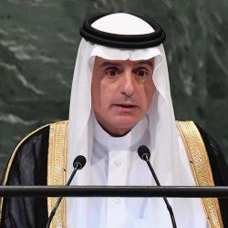الأمير بدر بن جلوي رئيسًا للجنة العليا لـ #منتدى_الأحساء_للإستثمار 2019