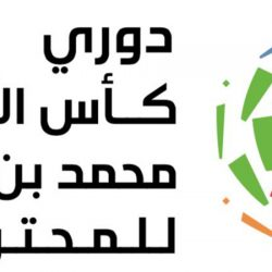 """""""آل سالم"""" يحتفل بتخرجه من كلية الملك عبدالعزيز الحربية"""