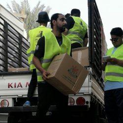 35 ألف منشأة عقارية في #المملكة تضم 124 ألف موظف