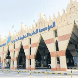 """""""الإنتربول السعودي"""" يسترد مطلوباً للمملكة لتنفيذ حكم بمبلغ مالي"""