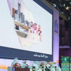 500 ممرض وممرضة يشاركون في ملتقى التمريض المتخصص ضمن فعاليات المؤتمر الدولي للقلب بالاحساء