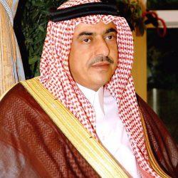 """""""آل الشيخ"""" يؤكد حق المغرب باستضافة كأس أفريقيا ويؤكد زيارته للسودان"""