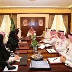 جامعة الامام عبد الرحمن بن فيصل تحتفي بـ 300 متفوق من كلياتها