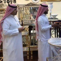 وظائف شاغرة للجنسين بفروع بجامعة الملك سعود للعلوم الصحية بالرياض والأحساء