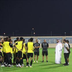 الداخلية الكويتية : تغريدات مسيئة للمملكة تحيل أصحابها إلى النيابة العامة