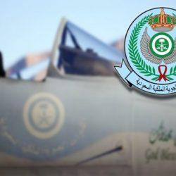 السوق السعودي يتراجع بـ0.4 % عند 7803 نقاط