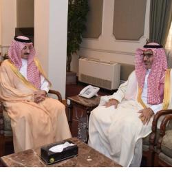 نائب رئيس جمعية القلب السعودية : مؤتمر القلب بالأحساء منصة طبية فريدة لعرض التجارب والأفكار