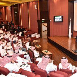 #السعودية تحقق أعلى مؤشر للاستقرار الاقتصادي