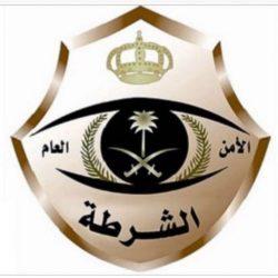 ميليشيا الحوثي الإنقلابية تختطف محتجات ضد غلاء المعيشة وتدهور العملة الوطنية في صنعاء